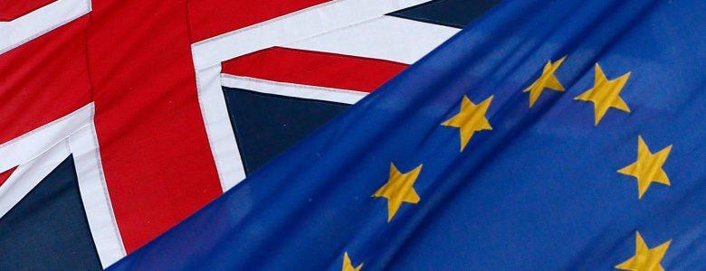 eu_referendum_1