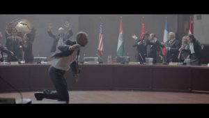 DJ Shadow feat. Run The Jewels - Nobody Speak (Official Video) (1)