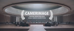 CamerImage2016