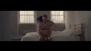 JonoMccleery-ThisIdeaOfUs