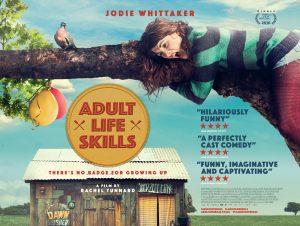 Adult_Life_Skills_2016_UK_theatrical_film_poster2