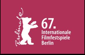 logo_berlinale
